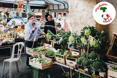 street-market-in-palermo