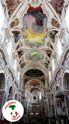 chiesa-del-gesu-palermo-italy